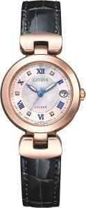 シチズン腕時計 エクシード ES9424-06A
