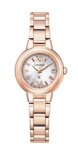シチズン腕時計 クロスシー ES9435-51A
