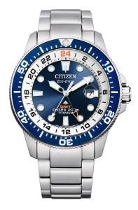 【数量限定】シチズン腕時計 プロマスター BJ7111-86L CITIZEN プレゼント ギフト ビジネス ファッション