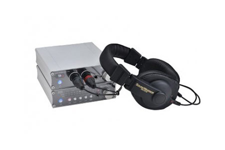 350-001城下工業SOUND WARRIORシリーズ ハイレゾお楽しみセット
