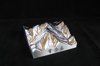 001-008 山モデル