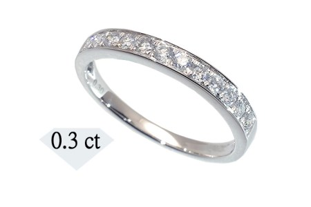 長野県岡谷市のダイヤモンド製品一覧
