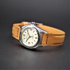 013-019 SPQR Ventuno fs 文字盤アイボリー【ss】