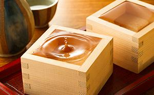 [№5657-3044]渓流 純米吟醸 720ml 2本セット