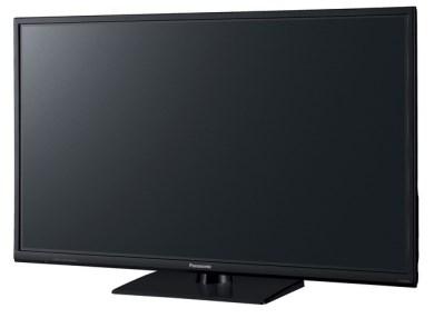 【E-9】パナソニックハイビジョン液晶テレビ 32型