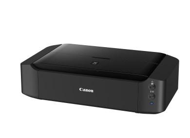 【M-4】A3 フォトプリンター CANON PIXUS iP8730