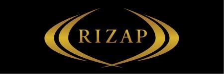 【AD-32】【伊那から健康!】RIZAP体組成計