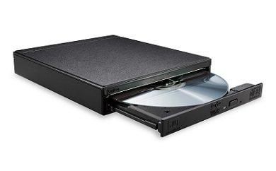 【G-5】Wi-Fi対応DVDドライブ
