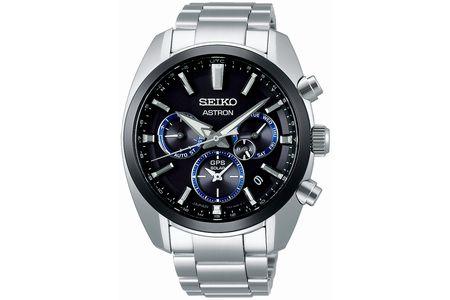 SEIKO アストロン SBXC053