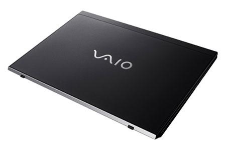 B0630-1-11 VAIO SX12(Core i5モデル)(2020年10月発売モデル)