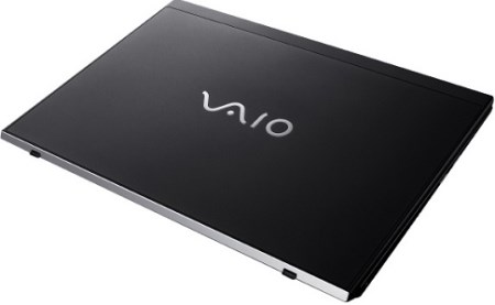 B0720-1-9 VAIO SX12(core i5モデル)(2020年モデル)