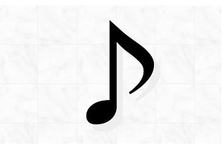 < オルゴール曲目 > ハヤック総合サービス 18弁 ピアノタイプ用