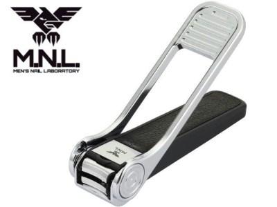 M.N.L.ニューシステムネイルクリッパー H5-101