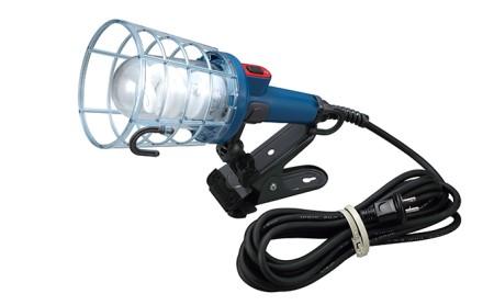 防雨型ケイ・ハンドランプ(蛍光灯)FEW-5C