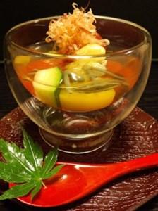 【2600-0057】 季節を味わう お食事セット「おまかせ御膳」 2名様食事券