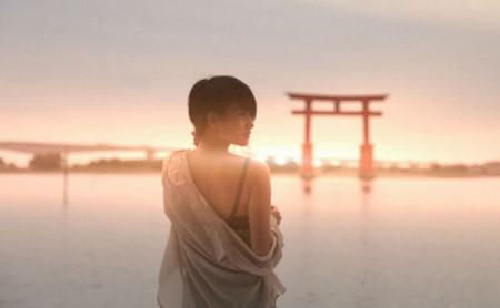 [№5786-2103]☆サンセットクルーズ☆壮大な夕日に感動する。ペア券
