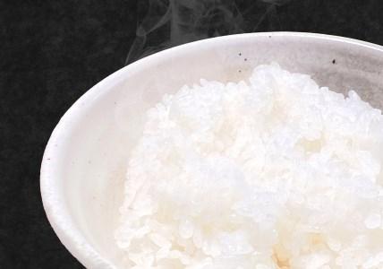 0010-02-01 10kg 富士宮市産ブランド米「う宮~米(うみゃ~こめ)」