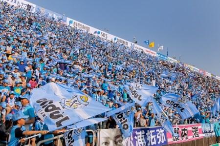 12_ジュビロ磐田ホームゲーム観戦チケット[2018]