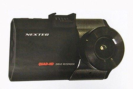 a65-041 ドライブレコーダー 取付作業込 NX-DRGIGAW最大368万画素