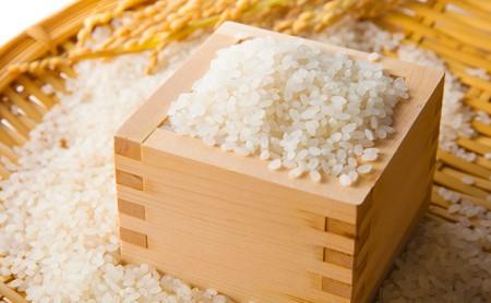 農家のつくったおいしいお米 にこまる【食味ランキング「特A」品種】 5kg