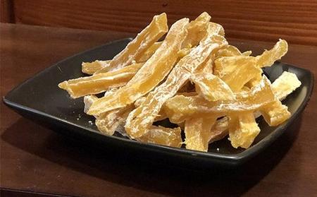 干し芋(角切り150g×3袋・平切り150g×2袋)