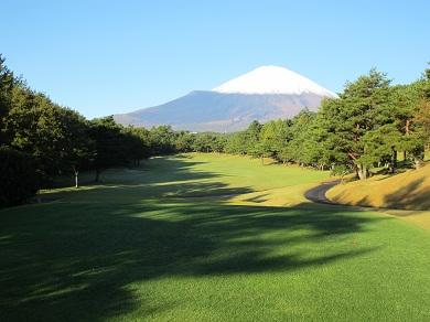 L24富士国際G・Cゴルフプレー利用券 5枚