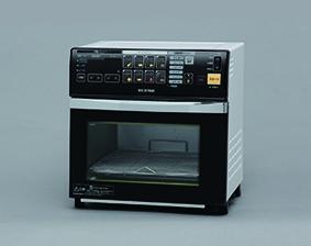 E-8 リクック熱風オーブン