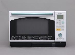 スチームオーブンレンジMS-2401