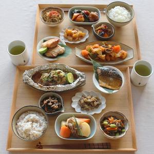 お惣菜おかわりの無添加のお惣菜セット/12種類各1個合計12個のセット