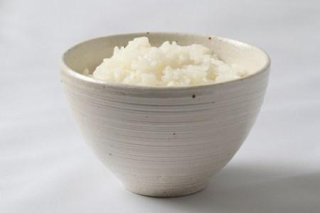 29-1-23.愛知県西尾市でとれたお米10kg(5kg✕2袋)