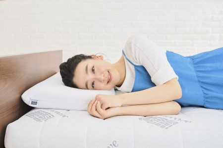 エアウィーヴ S-LINE セミダブル(今なら早く配送)