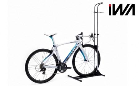【2619-0050】スポーツバイク 縦・横兼用スタンド iWA A01V Special