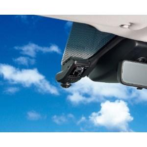 コムテック 全方位録画ドライブレコーダーHDR360GS【1209178】