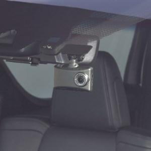 コムテック ドライブレコーダーHDR203G【1232463】