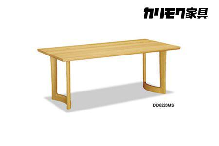 【2629-0078】[カリモク家具]ダイニング5点セット B/ダイニングテーブル 椅子 イス 家具 オシャレ 愛知県
