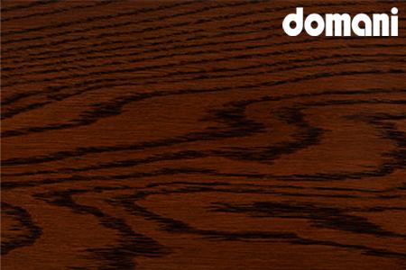 【2629-0154】[カリモク家具:ドマーニ]テレビボード 【HHA637MD】