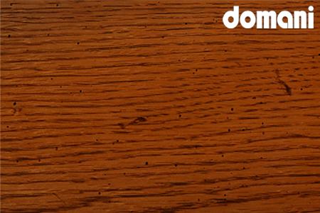【2629-0159】[カリモク家具:ドマーニ]飾棚 【HHA300HE】