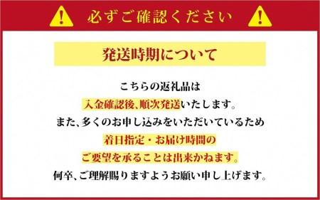 【9-7】松阪牛ヒレステーキ