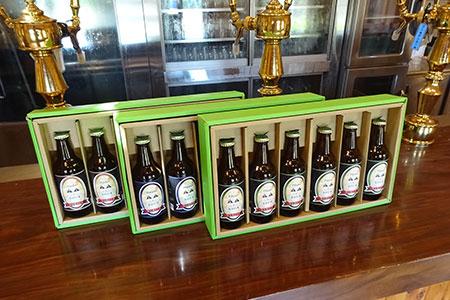 a_20 ナガシマリゾートのクラフトビール(長島地ビール)
