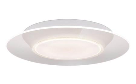 パナソニック AIR PANEL LED 丸型