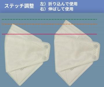 SH-07   シャープ 製 不織布 マスク 「 シャープ クリスタル マスク 」 抗菌 タイプ 個包装 15枚 入 | 飛沫 対策 日用品 国産 数量限定