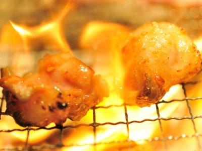 (冷凍) 自家製みそダレ Cセット ホルモン300g×1 豚肉×1 鶏肉×1 / イベリコ 伊勢志摩