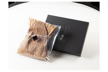 【2626-0058】近江牛ロースステーキ150g×3枚