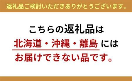 3層敷布団「近江」ダブル
