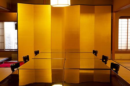 【ミシュラン 13年連続二つ星獲得】祇園 丸山 ランチ・ディナー共通コース 2名様(寄附申込の翌月から3年間有効/30組限定)FN-Gourmet276525