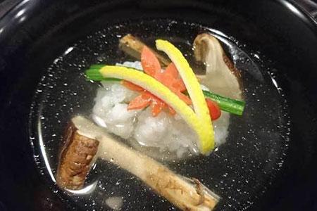 【ミシュラン二つ星】和ごころ 泉 ランチ・ディナー共通コース 2名様(寄附申込の翌月から3年間有効/30組限定)FN-Gourmet279902