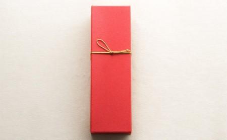 【2020年11月頃より順次発送】京都宮津由良100% 贈答用オリジナルオリーブオイル100g(化粧箱入)