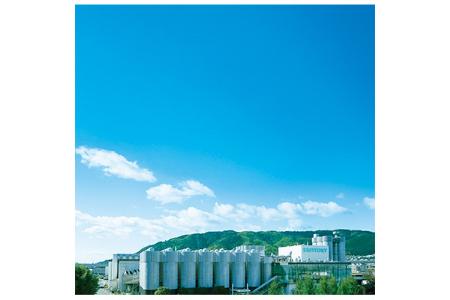 【2637-0175】7月発送開始『定期便』<天然水のビール工場>京都直送 プレモル≪香る≫エール350ml×24本全6回