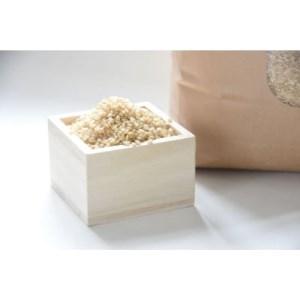 コシヒカリ「精華れんげの里」玄米5キロ【1209252】