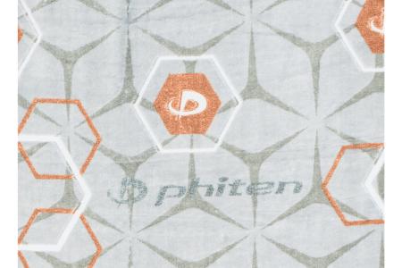【2628-0764】ファイテン 星のやすらぎ エアロクレイドルII セミダブル
